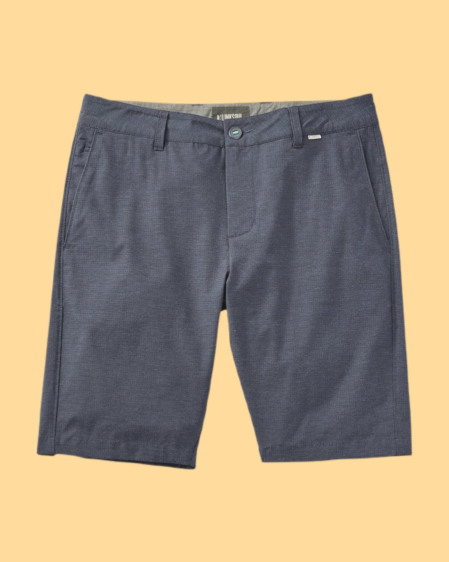 LS6115 | Boardwalker AC Short