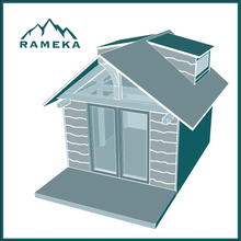 Load image into Gallery viewer, THE RAMEKA