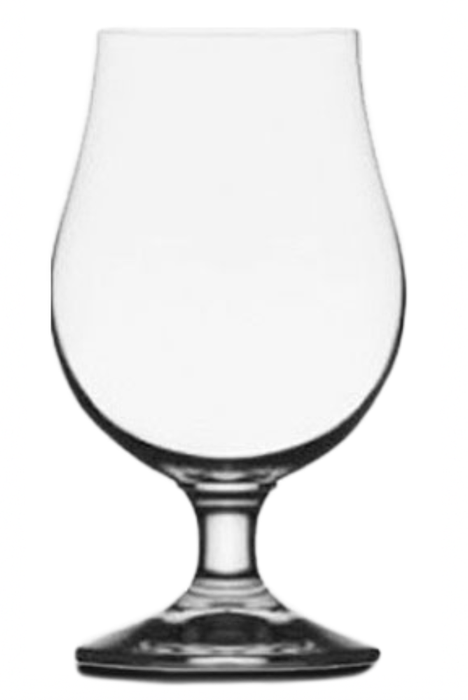 Glencairn Crystal, Beer Glass
