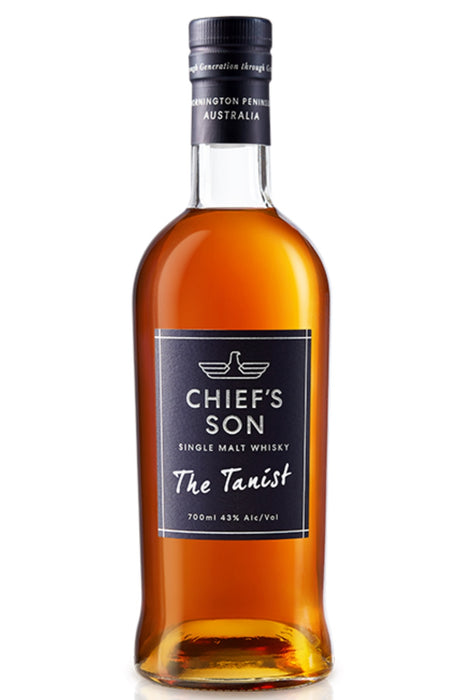 Chief's Son, Tanist (700ml)
