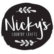 Nicky's Country Crafts