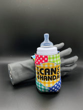 Load image into Gallery viewer, The Can Hand - It's A Parent, You Need Help Edition,