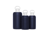 SPIKED FIFTH AVE. 500 ML - bkr-nl