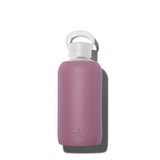MUSE 500 ML - bkr-nl