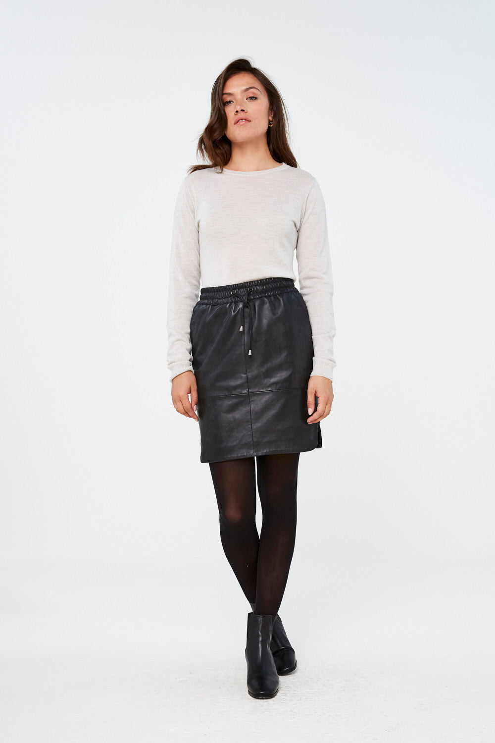 By-Bar basic sport skirt