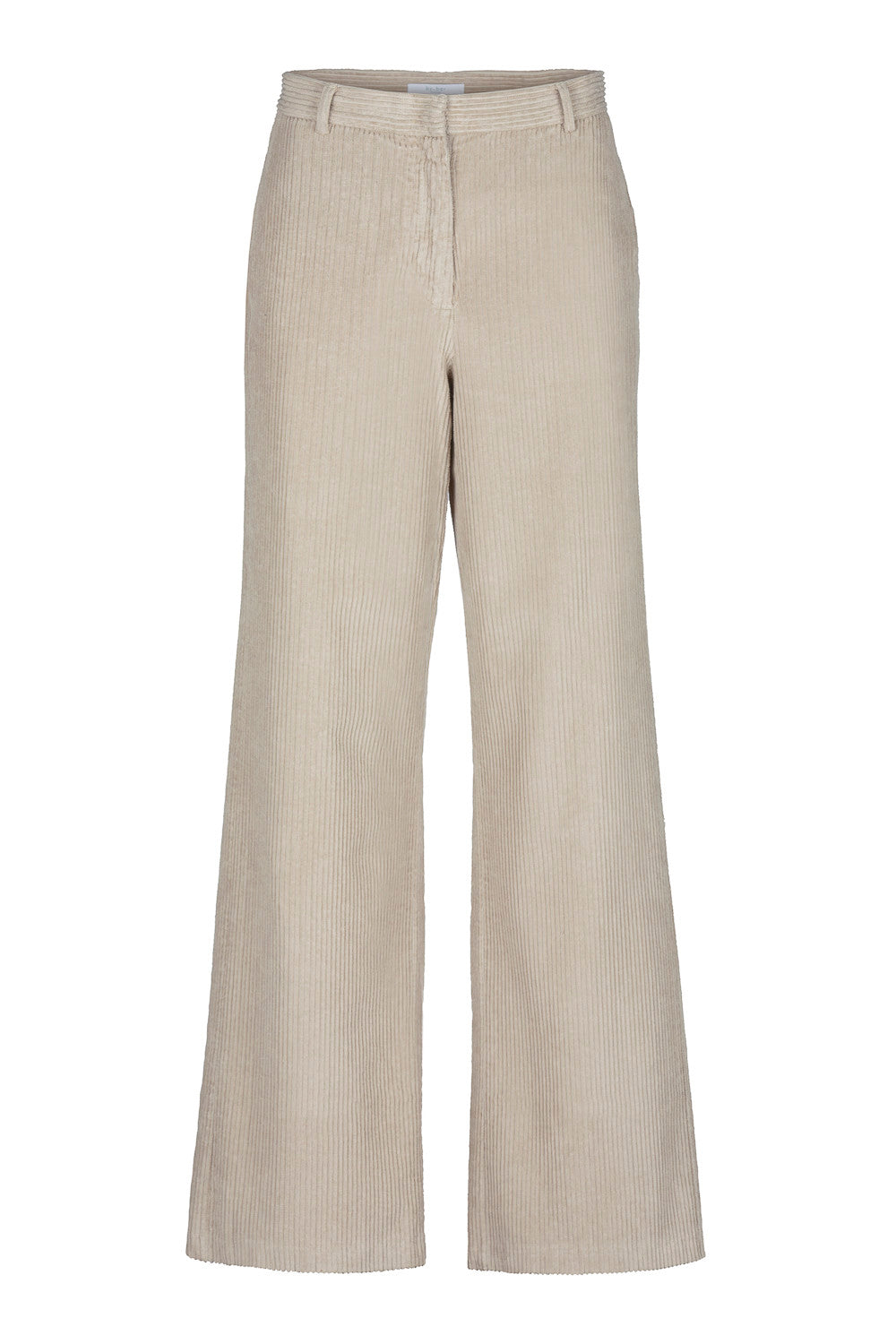 By-Bar reine pant silver stone
