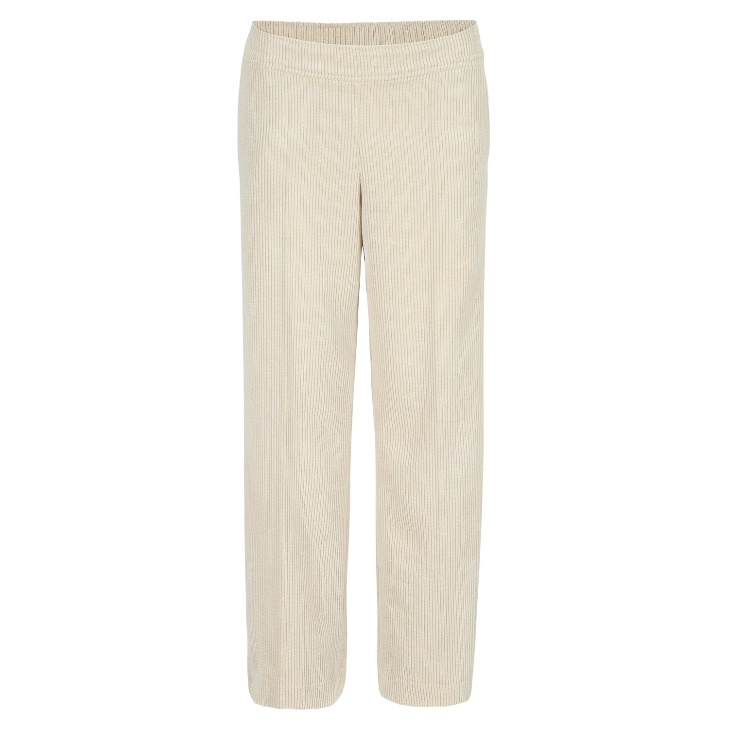 Hampton Bays - posses trousers latte