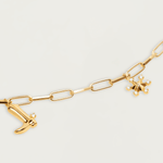 PDPAOLA - Arizona bracelet PU01-098-U (Arizona collection)