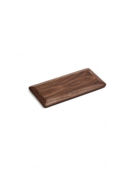 Serax Pascale Naessens Cutting board pure wood rectangular small