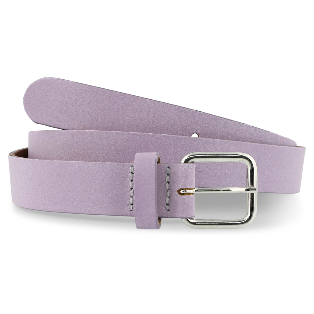 Hampton Bays - wheel belt light purple