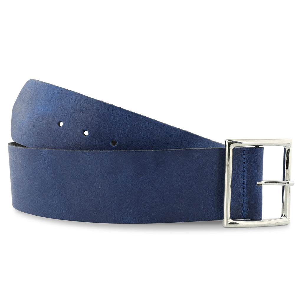 Hampton Bays - wheel belt vivid blue