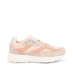 Woden - sophie breeze blush pink sneaker