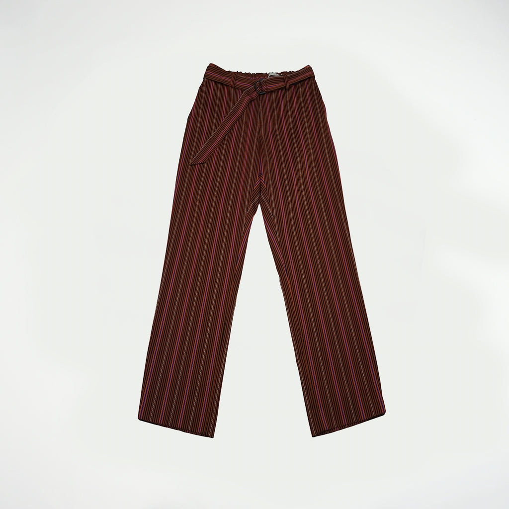 Hampton Bays prumpa trousers catchup