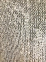 Subtiel Knitwear light grey soft knitwear