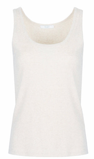 By-Bar Jade singlet oyster melee