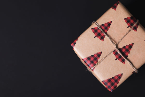 Holiday Gift Guide: Top 10 Gifts for Him