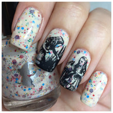 Load image into Gallery viewer, swatch by iamdeliasnails
