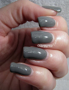 swatch by over the top coat