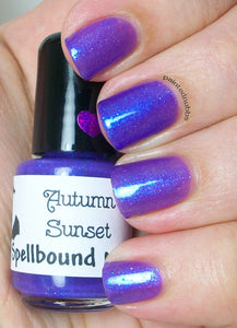 swatch by paintednubbs
