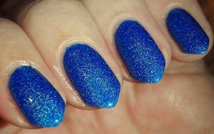 swatch by addicted-to-lacquer