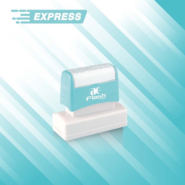 AD1 | Express Service