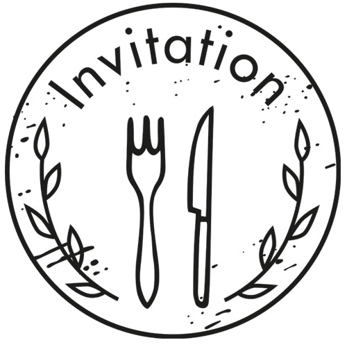 Invitation (cutlery)