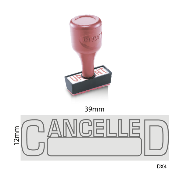 Cancelled - Two Colours