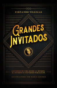 "Grandes Invitados <span style=""background: red;     color: white!important;     padding: 2px 8px 2px 8px;     border-radius: 5px;     font-size: 15px;"" >preventa</span>"