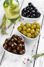 Load image into Gallery viewer, Introduction to Olives