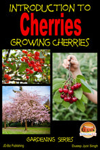 Load image into Gallery viewer, Introduction to Cherries