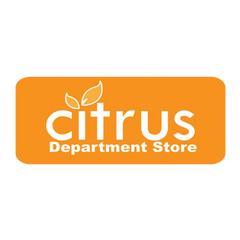 citru-departement-store-logo