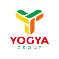 yogya-group-logo-png