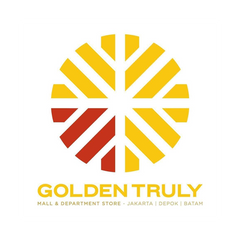 golden truly logo