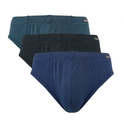 FLYMAN BRIEFS SUPER BIG FM 3344