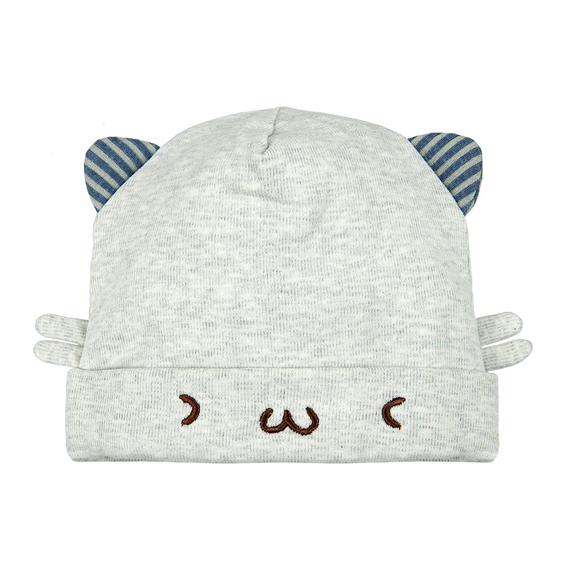 Nbaby Cute Hat BCP 3351