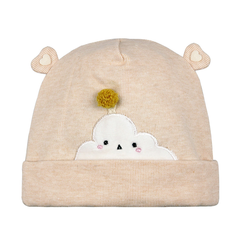 Nbaby Cloudy Hat BCP 3350