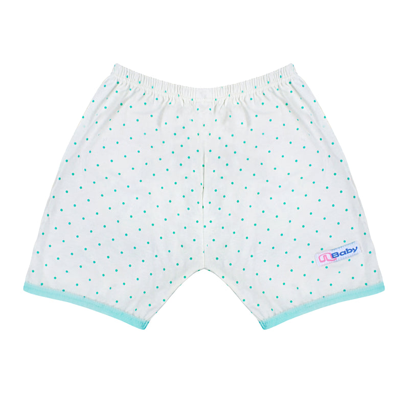 NBaby Short Pants NBc 3231