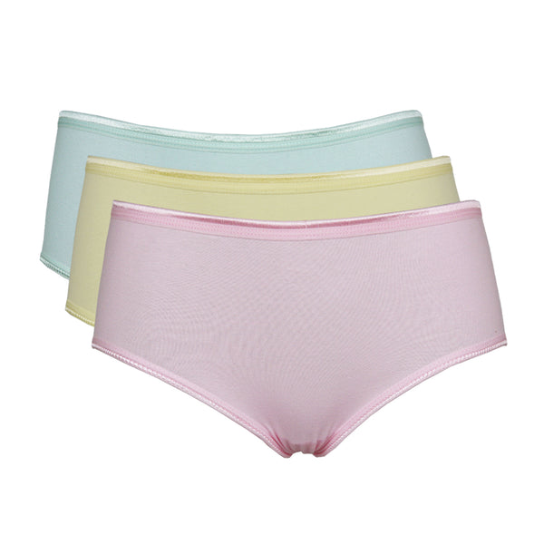 Nathalie Confortable Panties NTC 3214