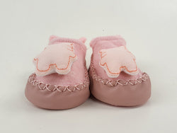 NBaby Prewalker Shoes SPB 3323