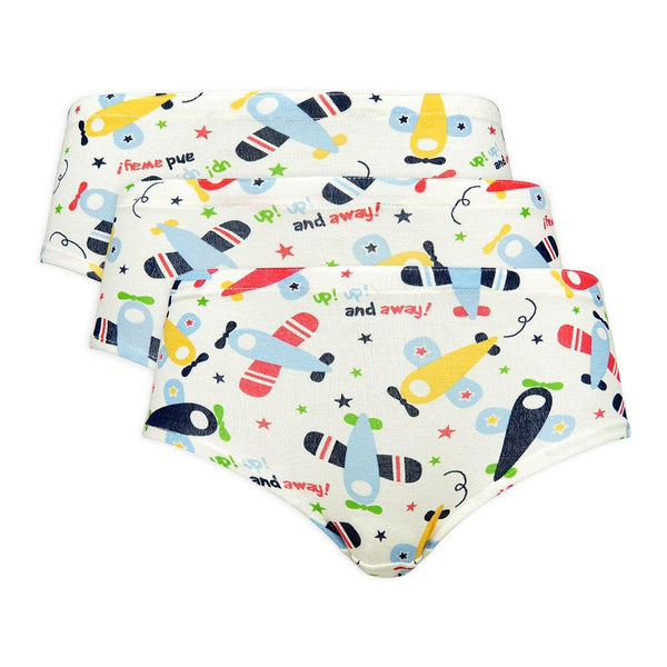 FlyKids Brief FK 3134