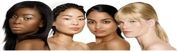 Buying Skin Whitening Products That Actually Work