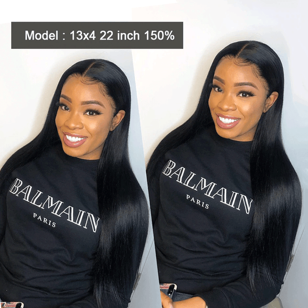 lace front wigs for black women-pugnent.com