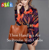 tote bag women's leather handbags-pugnent.com