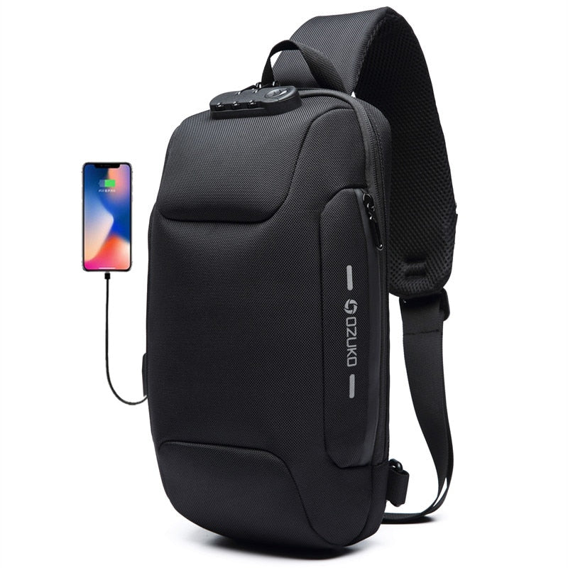 Anti Theft Backpack-pugnent.com