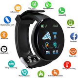 ip67 smart watch: ip67 Smartwatch android fitness watch-pugnent.com