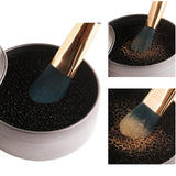 color switch makeup brush cleaner-pugnent.com