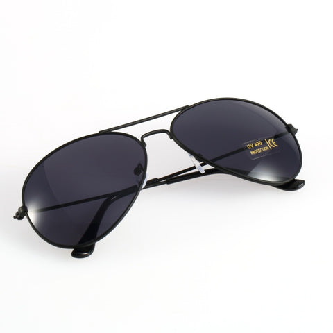 Army MILITARY AO Pilot Sunglasses for Men-pugnent.com