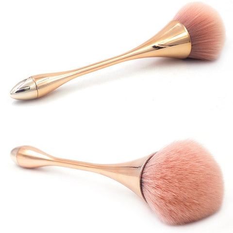 powder Foundation brush-pugnent.com