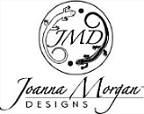 Joanna Morgan Designs