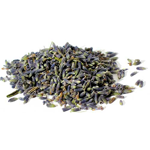 Lavender Flowers whole (Lavandula angustifolia) - Wiccan Place